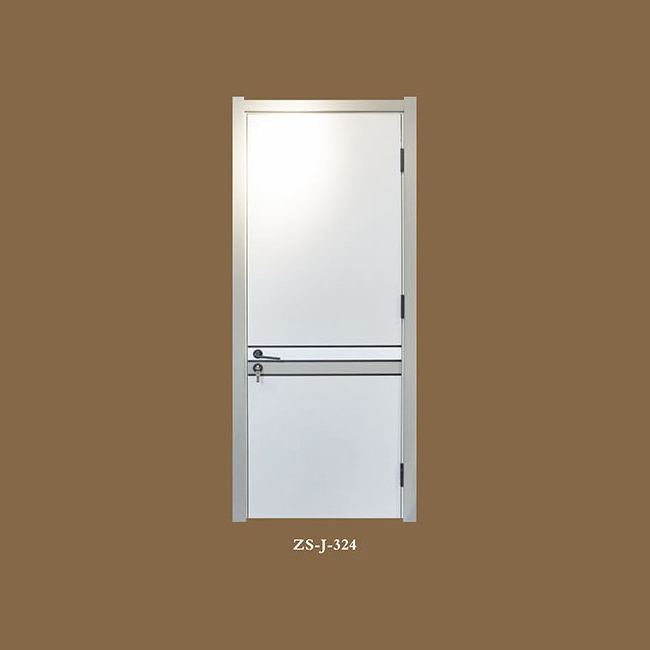 ZS-J-324