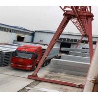 钢骨架轻型板销售 广州市天基板轻质保温好