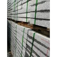 衡阳花岗岩条纹肓道板 方格肓道板 衡阳石材肓道板加工
