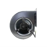 变频器风机D2E146-AP47-79离心风扇
