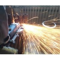 專業品牌水冷壁排管切割機GGJ-70P,排管鋸
