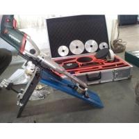 臺北市品牌閘閥研磨機MZ-150,小閘閥檢修