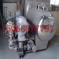 济南成套无负压供水设备 不锈钢变频供水机组 功能