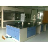 海南实验台 海南沃安科技公司专业制造