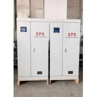 单相EPS消防应急电源