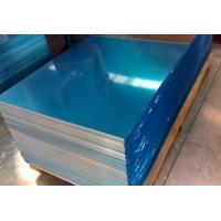5083-0铝板 尺寸2.0*1250*2500