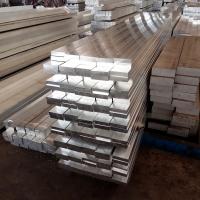 6061铝排尺寸6061铝排价格