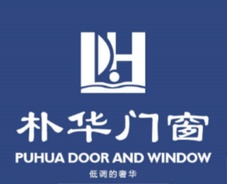 朴华智能门窗