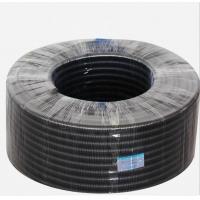 聚丙烯塑料波纹管穿线管线束护套浪管AD18.5