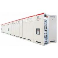 配电柜 大同GGD低压配电柜 大同配电箱