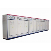 配电箱 太原GGD低压配电柜 太原高低压开关柜
