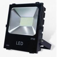 LED投光灯 泛光灯 户外照明灯具