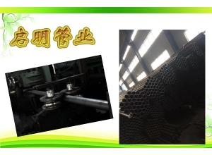 沧州声测管启明管业生产制造50mm
