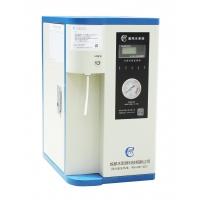 营口医用超纯水机设备-水思源水处理设备