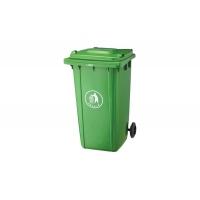 济宁垃圾桶,塑料垃圾桶