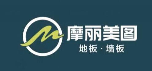 四川省其盛智能亚博APP下载安装有限公司