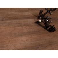 鴻升木地板 H2-9 強化復古地板 家裝板