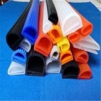 橡胶密封条 ,硅胶密封条, 硅橡胶密封条, 硅胶U型密封条橡