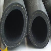 三元乙丙橡胶编织管工业设备耐酸碱水管耐老化