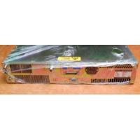 VM16A 203-0075-REDCS系統