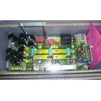 502-02748-05控制系统集散控制系统