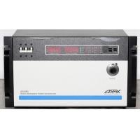 1756-OX8I控制系统集散控制系统