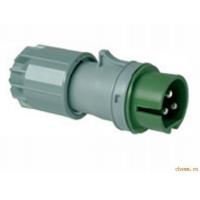 澳地利PCE防水插头插座083-12V
