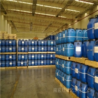 南京供应建筑防水乳液塞拉尼斯VAE乳液1318