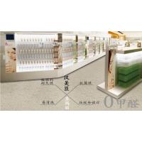 漢美臣商場娛樂場所辦公室專用商業PVC塑膠地板