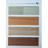 圓耐德優pvc塑膠醫療地板商用地板教育地板