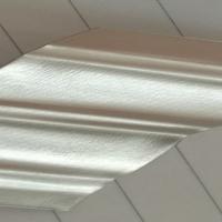 鋼材常溫化學鍍鎳防銹添加劑