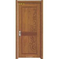 夹板防水生态门|夹板生态门|防水生态门|防水木门|煌辉鸿EQ