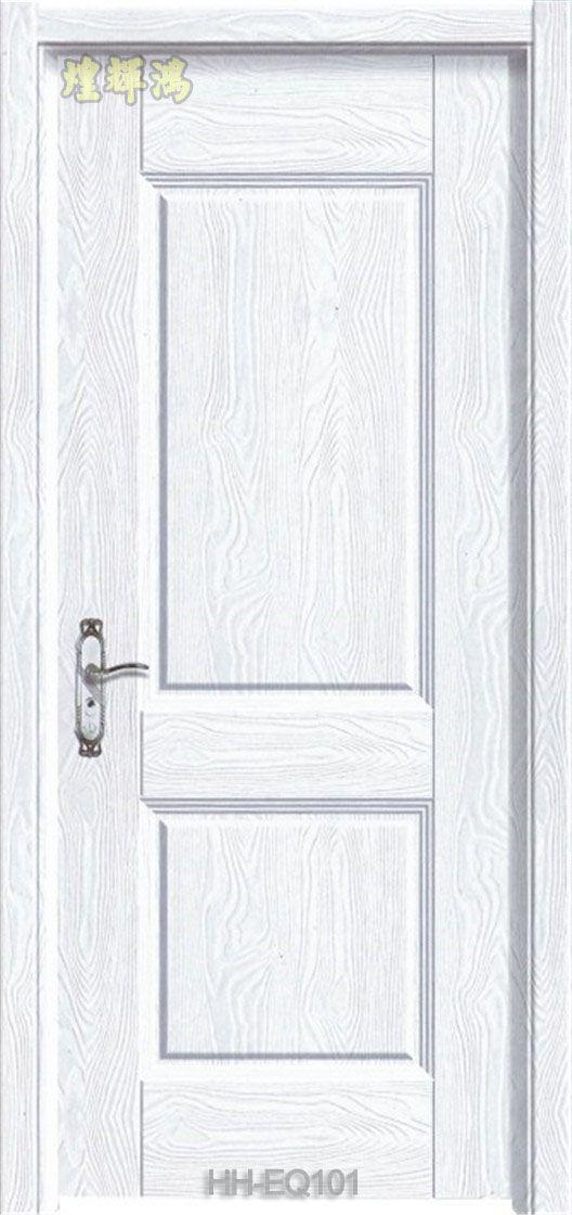 同步浮雕生态门|浮雕生态门|高档生态门|环保木门|煌辉鸿木门