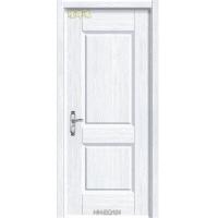 同步浮雕生态门 浮雕生态门 高档生态门 环保木门 煌辉鸿木门