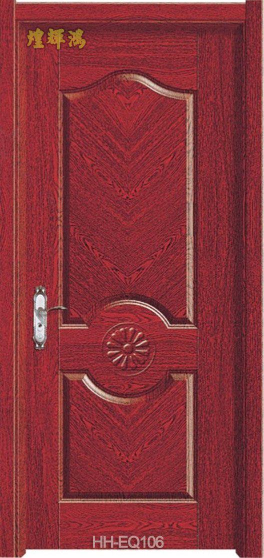 同步浮雕生态门|浮雕生态门|生态门批发|生态门直销|煌亚博体育app下载安装苹果