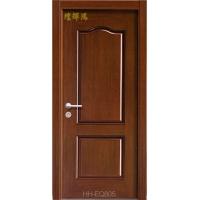 亲肤木门|手感好的木门|免漆室内门|优势室内门|模压木门批发