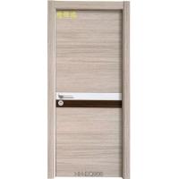 零度拼接生态门|新款拼接生态门|年轻时间室内木门定制|环保木