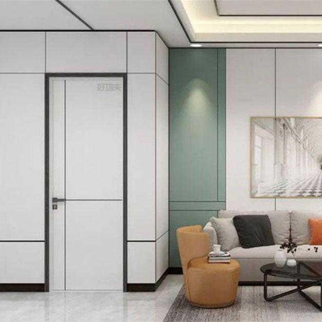 佛山公寓龙8厂|广东公寓龙8厂|宾馆龙8厂家|工装龙8|好功