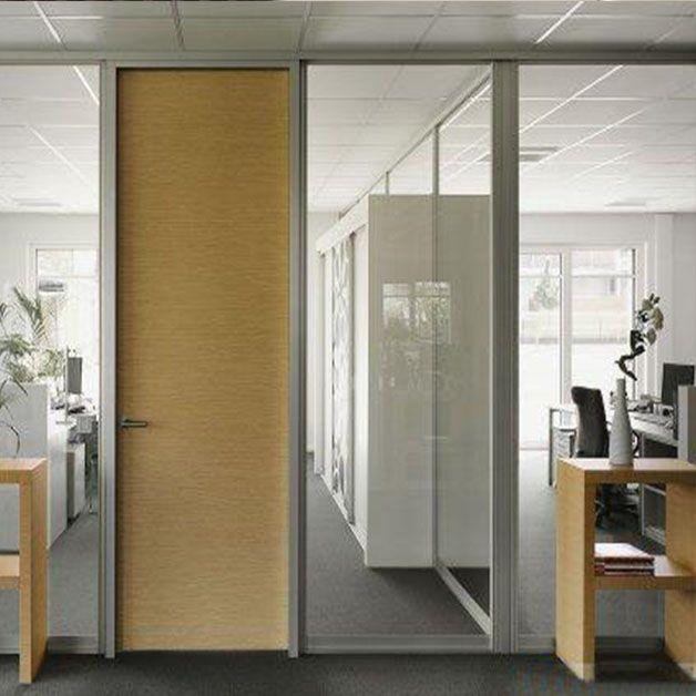 办公室门定制|办公室pt家|办公室非标乐虎|好下载乐虎厂