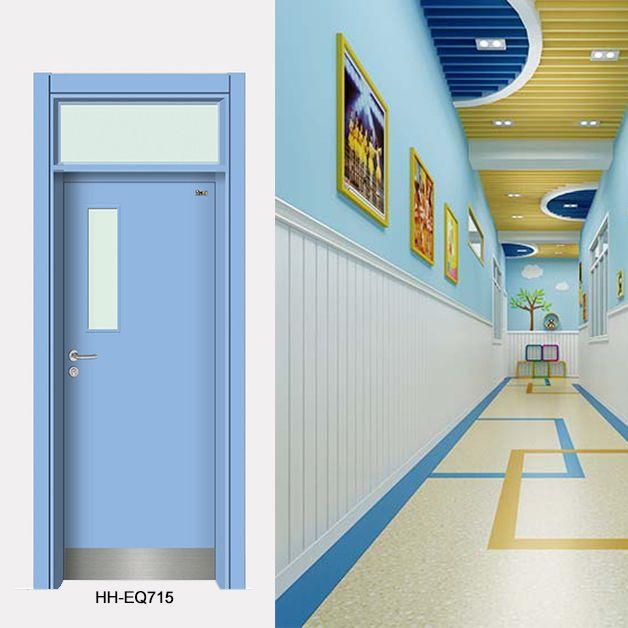 学校龙8怎么选?|幼儿园龙8怎么选?|学校龙8价格|好功夫