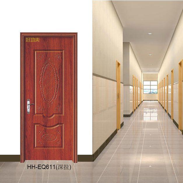 宿舍门款式|宿舍门做法|国际宿舍pt家|国际工程pt家