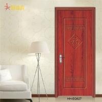 中式木门|精装房木门|欧式木门|精装房门款式|好功夫精装房门