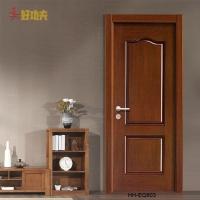**新新中式风格木门|**新精装房门款式|适合做精装房的木门款式