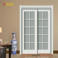 木质厨房门|实木玻璃门|木质玻璃门|木质推拉门|木质吊趟门
