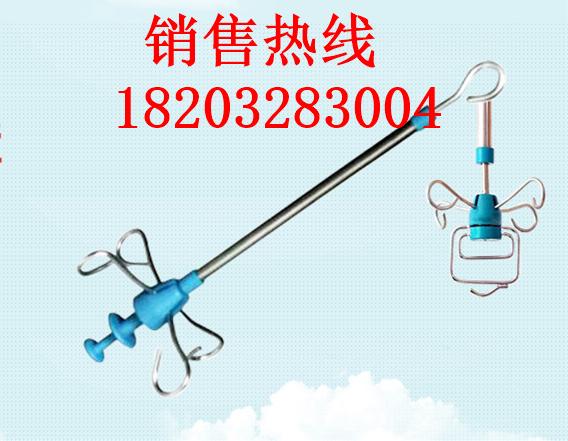 河北昊晟专业生产优质不锈钢医用输液吊杆