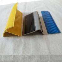 河北楼梯PVC防滑胶条价格
