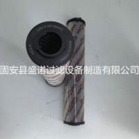 贺德克液压油滤芯0480R003BN4HC