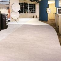 办公室PVC地板|上海办公室PVC地板|办公室PVC地板施工