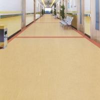 上海牙科诊所PVC地板|上海牙科诊所塑胶地板|牙科诊所地胶