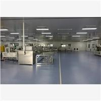 上海酆广专业PVC地板品牌,PVC地板品牌上海品牌